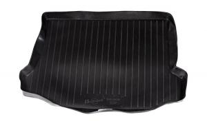 Covor portbagaj tavita Ford Focus I 1998-2005 sedan ( PB 5119)
