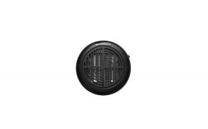 Aeroterma electrica Wonder Heater Pro, 900W, oprire automata, Negru