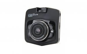 Camera auto vehicle blackbox dve fullhd 1080