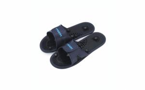 Papuci pentru masaj cu reflexoterapie