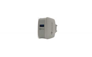 Incarcator Qualcomm 3.0, Quick Charge,
