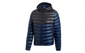 Geaca barbati adidas Performance Cytins H Jacket CZ2316
