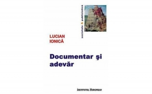 Documentar si