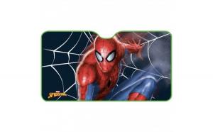 Parasolar pentru parbriz Spiderman