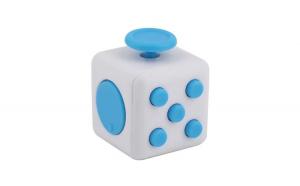 Fidget Cub antistres, Magic cube, 1006ZX
