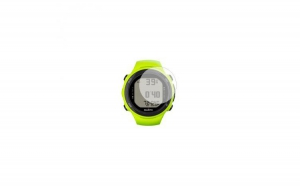 Folie de protectie Clasic Smart Protection Suunto D4i Novo