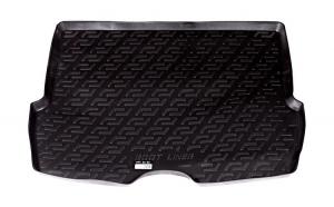 Covor portbagaj tavita Ford Focus I 1998-2005 Break / Combi ( PB 5120)