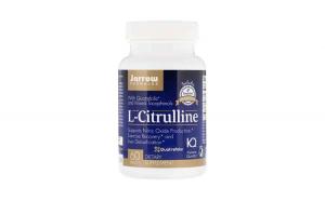 L Citrulline