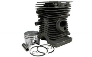 Kit cilindru Stihl: MS 180, 018 - 38mm -