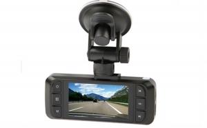 Camera Video Auto Novatek AT900 FullHD Unghi 170 grade WDR, la 348 RON in loc de 870 RON
