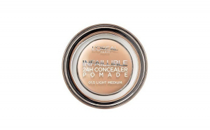 Corector Anticearcan Loreal Infaillible
