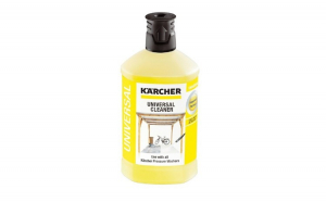 Detergent universal de curatare Karcher,