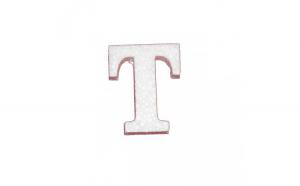 Litera T Polistiren 10 cm