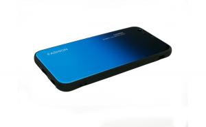 Husa Apple Iphone 6G Hybrid Back