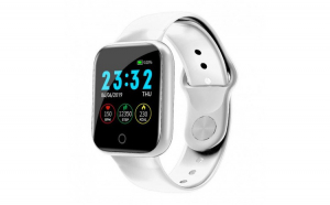 Ceas Smartwatch Techstar® I5  1.3 inch