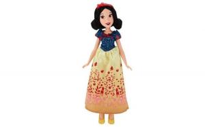 Papusa Hasbro Disney Princess - Alba ca Zapada