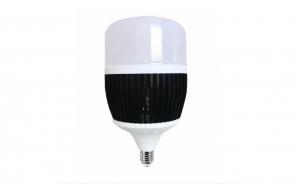 Bec led 100w industrial lumina rece