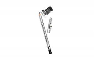Creion de ochi Lovely 02 Cosmetic Liner
