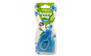 100133 - ODORIZANT PALOMA HAPPY BAG