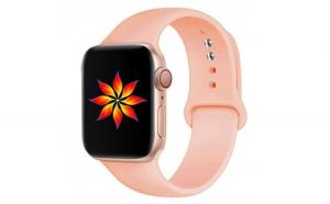 Ceas Smartwatch Techstar® X7  1.54inch