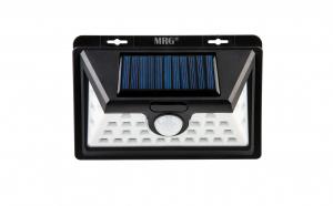 Panou Led incarcare Solar 32 LED-uri