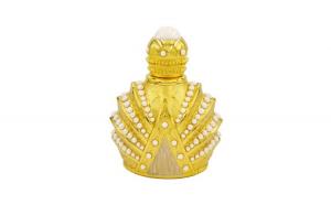 Parfum arabesc BEHRAIN PEARL