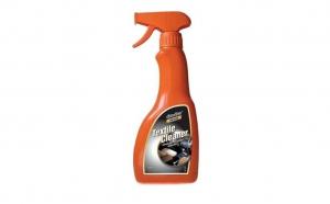 Solutie curatare tapiterie Clean Clean, 500 ml, la 16 RON