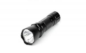 Lanterna Tactica Profesionala Brightlux CS118, la 40 RON in loc de 80 RON