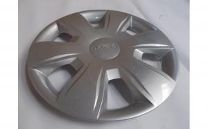 Set capace roti Dacia Logan 15 inch Originale 8200789772