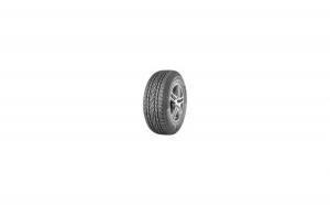 Anvelopa Vara Continental ContiCrossContact LX FR 215 65 R16 98H