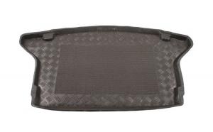 Tava portbagaj dedicata HYUNDAI I30 11.16- (PL) hatchback/(PL) liftback rezaw