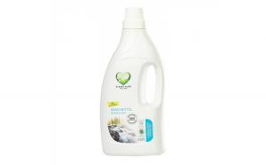 Detergent bio de rufe hipoalergenic -fara parfum- 1.55L Planet Pure