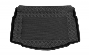 Tava portbagaj dedicata VW GOLF VII
