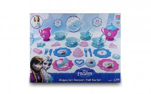 Set pentru ceai Frozen