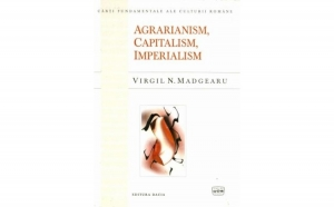 Agrarianism,