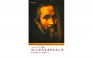 Michelangelo. O
