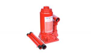 Cric hidraulic 6 tone  (TUV-GS.CE)