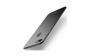 Husa Xiaomi Mi 8 Lite - MSVII UltraSlim