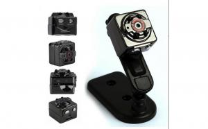 Mini camera Full HD SQ8
