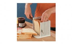 Suport de paine