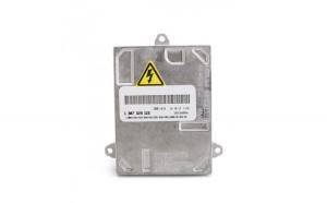 Balast Xenon OEM Compatibil AL 1307329293 / 1307329115
