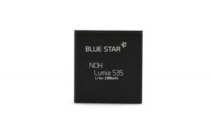 Acumulator Microsoft Lumia 535-Blue Star
