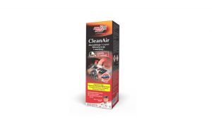 Spray curatat aer conditionat