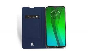 Husa Motorola Moto G7,Moto G7 Plus - DUX