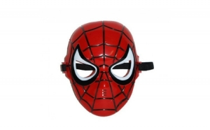 Masca Spiderman