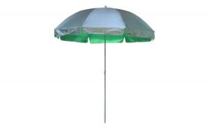 Umbrela de plaja Grunberg