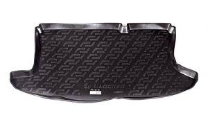 Covor portbagaj tavita Ford Fusion 2002-2013 ( PB 5130 )