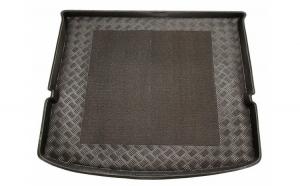 Tava portbagaj dedicata FORD S-MAX 01.15- van rezaw