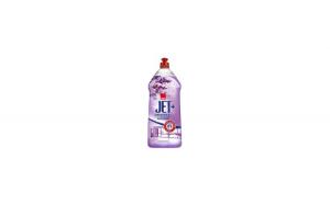 Detergent Gel cu Otet Sano Jet  1.5 L