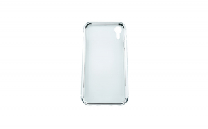 Husa Apple iPhone XR Magnetic 360,
